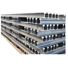 mine light rail steel/steel rails/China Coal light rails