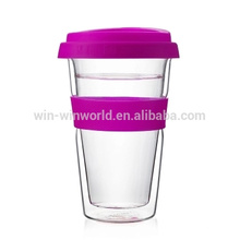 New Business Ideas World Cup New Innovative Product Amazing Promotional Gift Cheap Glass Mug