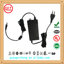 OEM universal 100-240v 50 60hz laptop ac adapter