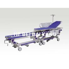 Операция B-1 Роскошный соединительный переносной