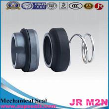 Burgmann M2n Seal Desempenho profissional Taperd Single-Spring Seal