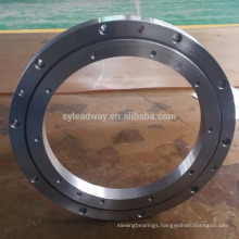 API Certified Non Geared Slewing Bearing for hitachi excavator