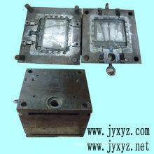 shenzhen oem dei molde de aluminio de fundición