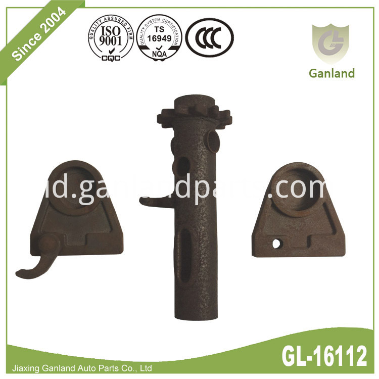 Semi-Trailer Parts GL-16112