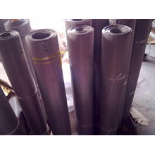 Stainless Steel Woven Wire Mesh for Filteration