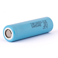 Samsung ICR18650-32E Battery 3200mAh