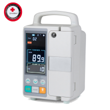 Medical Equipment Portable Automatic Infusion Pump
