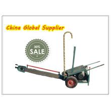 Heißer Verkauf Vertical Wood Slasher mit Ce