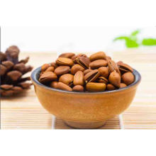 Chinese Dried Pine Nuts Raw Dried Fruit Pine Nut