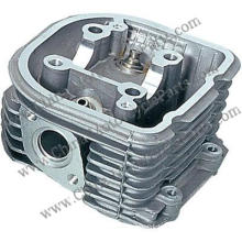 Motorcycle Cylinder Head for Gy6-150