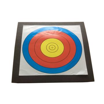 New Design 3D Archery Shooting Game Archery XPE Foam Target