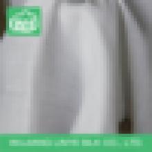 Algodón blanqueado algodón tejido de revestimiento