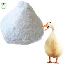 Dl-Methionine Feed Additives Poultry Livestocks Feed