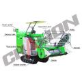 Rice Harvester Machine Price Philippines