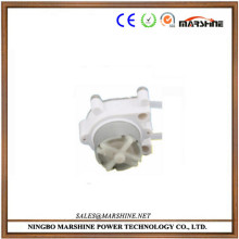 DC6V silent self-priming peristaltic water pump