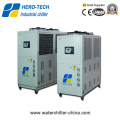 Ce Standard 3HP to 50HP High Quality Air-Cooled Glycol Chiller with Danfoss/Copeland Compressor