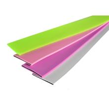 Wasserdichter Kunststoff Vinyl beschichtet Polyester Gurtband