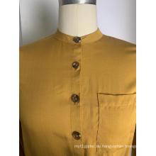 Sommerkleidung Kleidung Frauen Bluse