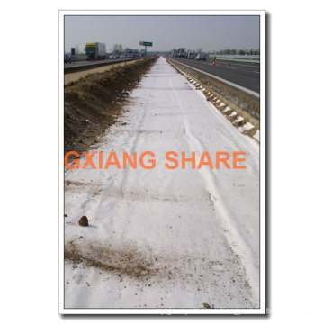 Fiberglass Mat/CE Approved Fiberglass Mat/High Quality Professional Fiberglass Mat