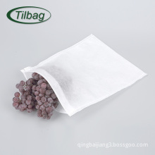 High quality hot sales factory outlet non woven biodegradable tea bag