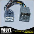 2016 High Quality Automotive Wiring Harness