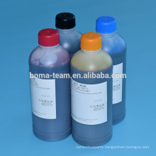 alcohol dye ink For HP z6200 bulk ink