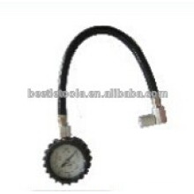 XR51C312 pneumatic tool of High Quality Tire Gauge