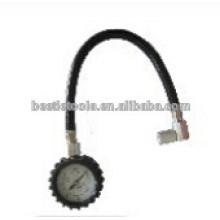 Ferramenta pneumática XR51C312 do calibre do pneu da alta qualidade
