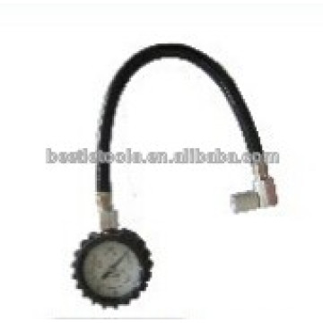 Пневматический инструмент XR51C312 высокое качество Датчик автошины