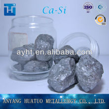 Best Price of Silicon Calcium/ SiCa Hotselling Overseas