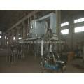 Hochgeschwindigkeits-Zentrifugalspray-Ausrüstung