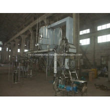 High Speed Centrifugal Dryer Machinery
