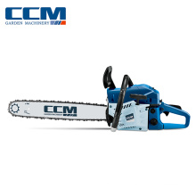 China Manufacture New Design garden field gasoline chain saw 070 for stone with CE/GS