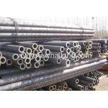 Seamless Steel Pipe (gbt9806-2008 Q(n)xjy118-2010)