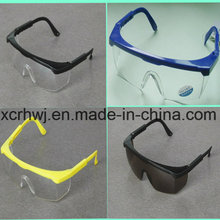 Safety Goggles Supplier,Adjustable PC Lens Safety Glasses Price,Safety Spectacles,Safety Protective Goggles Factory
