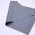 OEM Disposable Waterproof Safe Feature Plastic Poly Bag