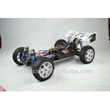 VRX Racing RH812 Brushless buggy, escala 1/8th RC carro, 120A rc carros para a venda da fábrica