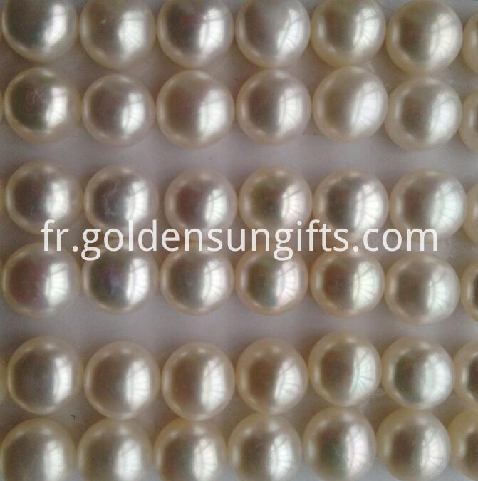 Freshwater Pearl Loose Beads