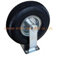 rueda giratoria FC120