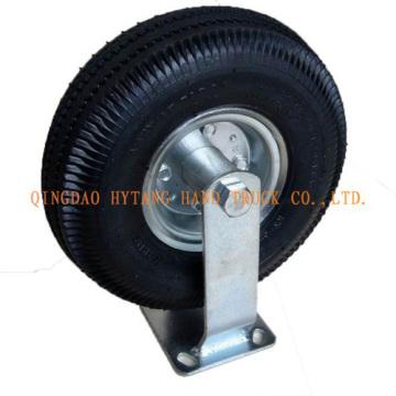 roda do rodízio FC120