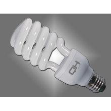 26W energía Saveing