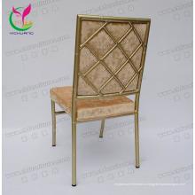Роскошное свадебное кресло для банкета (YC-A25-02)