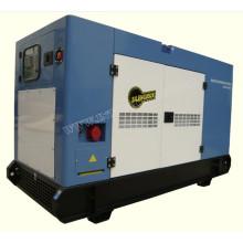 10kw Yangdong Engine Generator mit CE / ISO / Soncap / CIQ