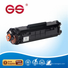 Compatible toner cartridge Vacuum toner machine 4270/4350/4690 FX-9 for CANON