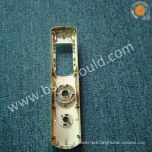 OEM metal die casting mandelli door handle