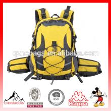 Sac à vélo confortable nouveau sac à dos de vélo de sac à dos de sports de conception (ES-H506)