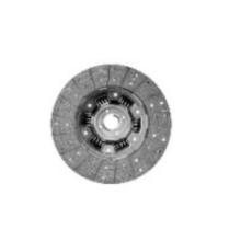 CLUTCH DISC 31250-2500 UNTUK HINO