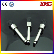 Jewelry Polishing and Grinding Tools Abrasive Brush