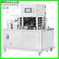 Máquina del esterilizador del jugo del Uht del laboratorio con Ce (YC-02)