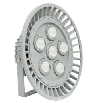 240W Explosion Proof LED Industrial Light